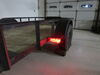 0  trailer lights optronics submersible 8l x 3w inch tll160rk