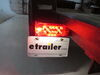 0  trailer lights optronics tail submersible tll160rk
