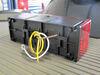 Trailer Lights TLL16RK - 8L x 3W Inch - Optronics