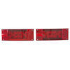 TLL16RK - Surface Mount Optronics Tail Lights