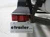 0  trailer lights optronics tail 8l x 3w inch on a vehicle