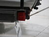 Optronics LED Light Trailer Lights - TLL16RK