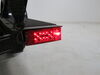 0  trailer lights optronics tail submersible tll16rk