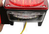 Trailer Lights TLL28RK - Submersible Lights - Optronics