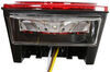 Optronics Tail Lights - TLL28RK