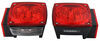 TLL28RK - Red Optronics Trailer Lights