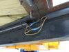 Trailer Lights TLL36RK - 8L x 3W Inch - Optronics
