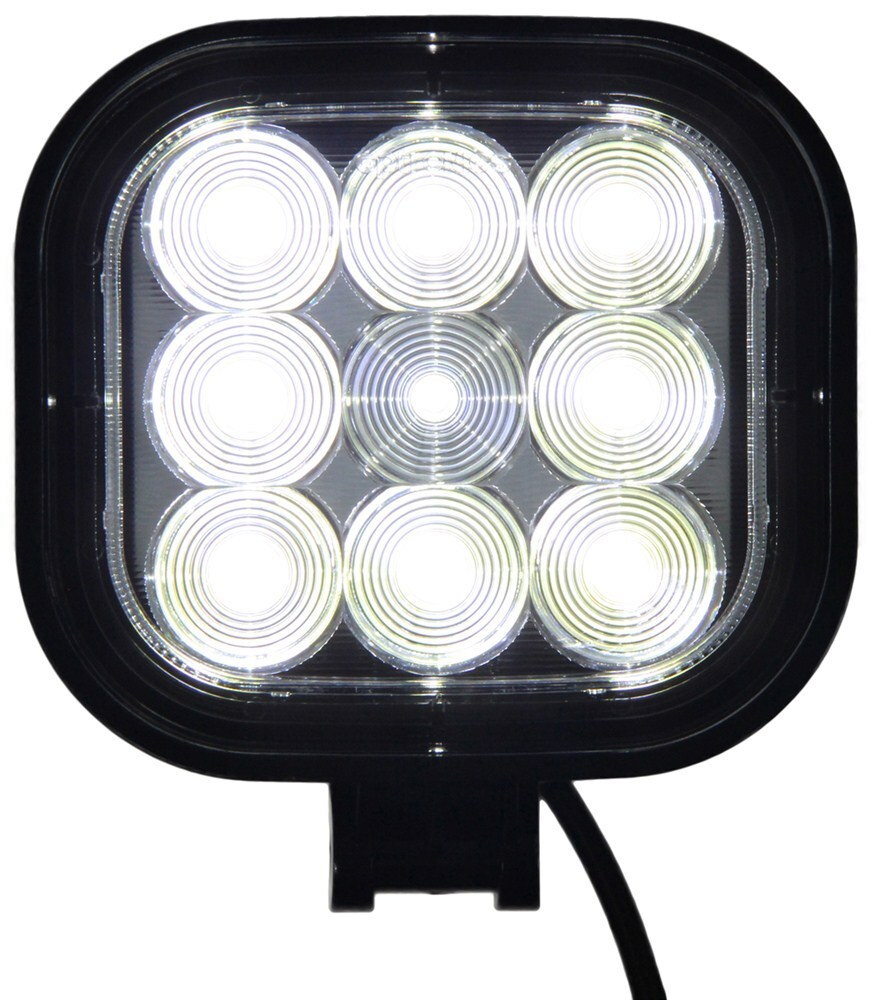 Optronics Lights - TLL50FB