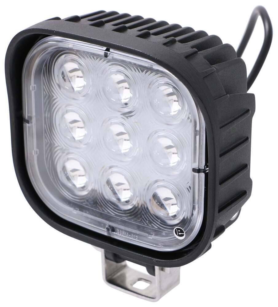 Optronics Lights - TLL54TB