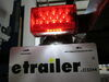 0  trailer lights optronics tail submersible tll56rk