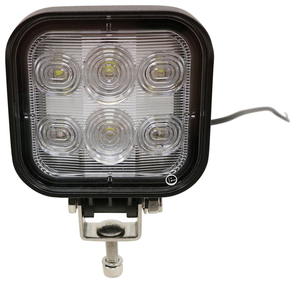 Lights TLL70FB - Square - Optronics