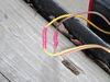 Optronics 5L x 5W Inch Trailer Lights - TLL9RK