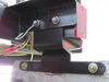 Optronics Stop/Turn/Tail,Side Reflector,Rear Reflector,License Plate Trailer Lights - TLL9RK