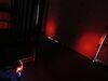 Optronics Trailer Lights - TLL9RK