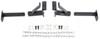 TorkLift Rear Tie-Downs - TLN3403