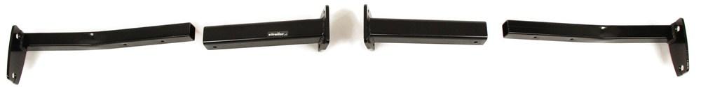 TLR3500 - Powder Coated Steel TorkLift Camper Tie-Downs