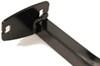 TorkLift Camper Tie-Downs - TLR3500