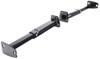 TorkLift Rear Tie-Downs - TLR3501