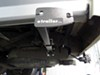TLR3501 - Powder Coated Steel TorkLift Rear Tie-Downs on 1997 Ford F-250 and F-350 Heavy Duty