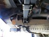 TorkLift Custom Frame-Mounted Camper Tie-Downs - Rear Frame-Mounted TLR3501 on 1997 Ford F-250 and F-350 Heavy Duty