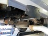 Camper Tie-Downs TLR3501 - Powder Coated Steel - TorkLift on 1997 Ford F-250 and F-350 Heavy Duty