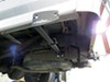 TorkLift Camper Tie-Downs - TLR3501 on 1997 Ford F-250 and F-350 Heavy Duty