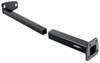 Camper Tie-Downs TLR3501 - Powder Coated Steel - TorkLift
