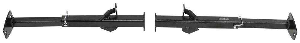 TorkLift Camper Tie-Downs - TLR3503