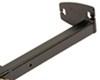 torklift camper tie-downs rear custom frame-mounted -