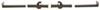 torklift camper tie-downs frame-mounted tlr3505