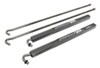 torklift accessories and parts turnbuckles