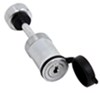 TLS9500 - Turnbuckle Parts TorkLift Camper Tie-Downs