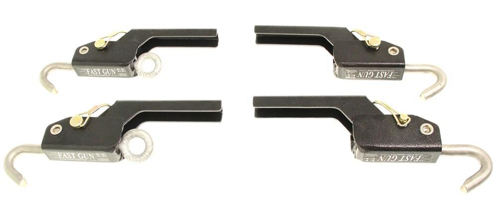 TorkLift Handles Accessories and Parts - TLS9528
