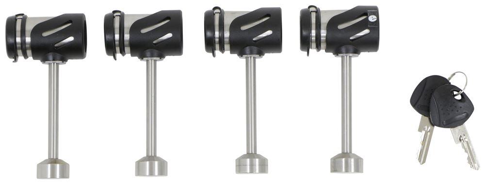 TorkLift Tie Down Locks Accessories and Parts - TLS9700