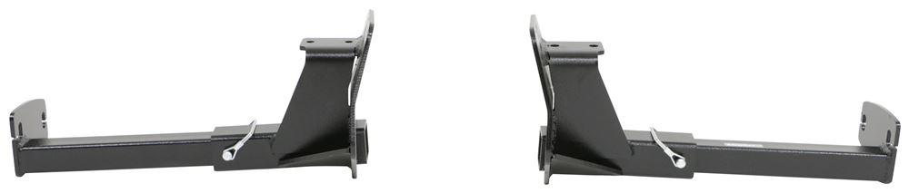 TLT2310 - Frame-Mounted TorkLift Camper Tie-Downs