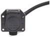 TLW6032 - 30 - 5 Feet Long TorkLift Wiring