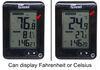 TM22259VP - Wireless Transmitter TempMinder Digital Thermometer