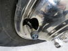 2018 coachmen leprechaun motorhome tpms sensor tireminder rv trailer mounts to valve stems i10 for rvs and trailers w/ signal booster - 6 tire sensors