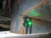 2018 coachmen leprechaun motorhome tpms sensor tireminder mounts to valve stems standard sensors tm29fr