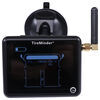 tireminder tpms sensor rv trailer monitor display