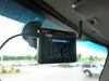 TPMS Sensor TM56FR - Monitor Display - TireMinder on 2015 Dynamax Force HD Motorhome
