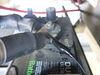 TM56FR - Standard Sensors TireMinder RV,Trailer on 2015 Dynamax Force HD Motorhome