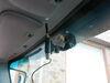 TM56FR - Monitor Display TireMinder TPMS Sensor on 2015 Dynamax Force HD Motorhome