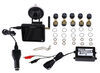 TPMS Sensor TM56FR - Monitor Display - TireMinder