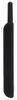 TireMinder 4 Sensors TPMS Sensor - TM49FR