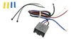 TM75272 - Wired to Brake Controller TrailerMate Trailer Brake Controller