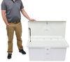 Taylor Made Dock Storage Box - TM77VR