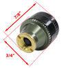 tireminder tpms sensor mounts to valve stems standard sensors tm79fr