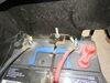 0  tpms sensor tireminder mounts to valve stems standard sensors in use