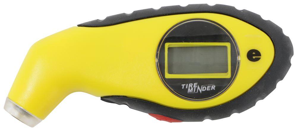 Tire Inflation and Repair TMG-SPORT - 150 psi - TireMinder